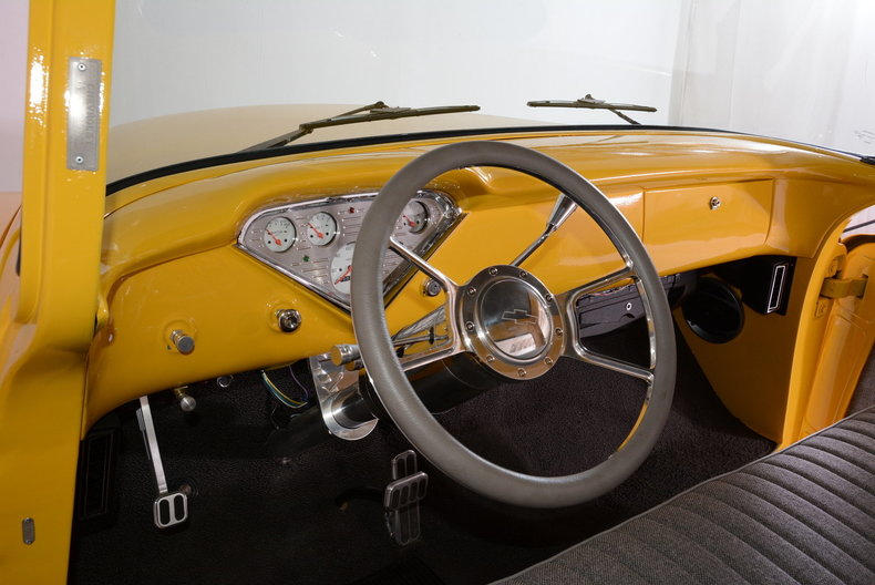 1956 Chevrolet  Image 2