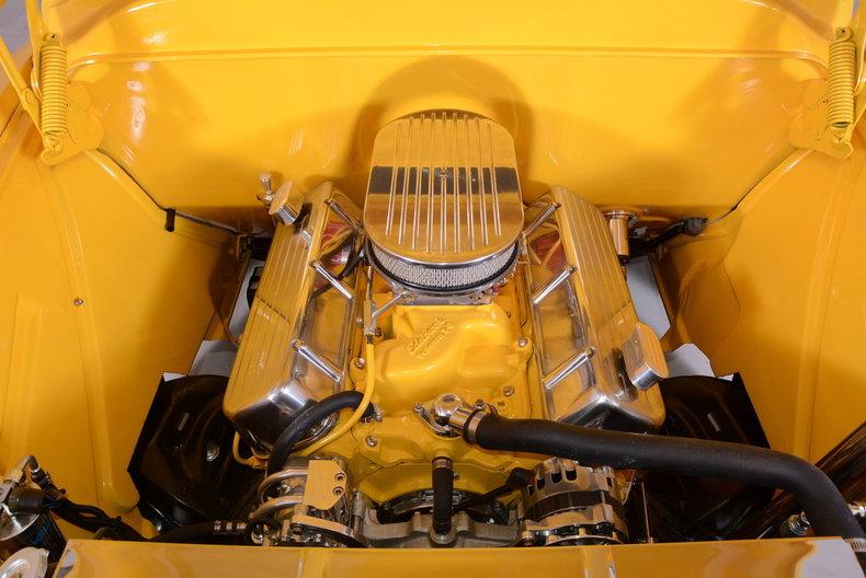 1956 Chevrolet  Image 4