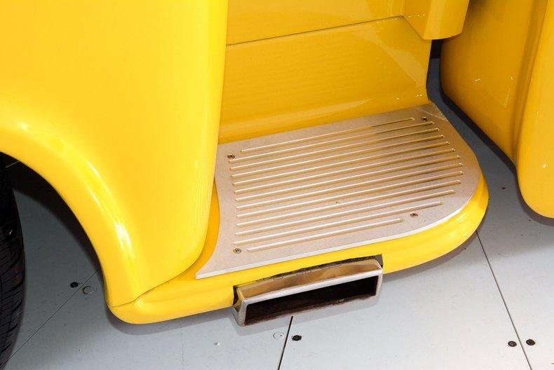 1956 Chevrolet  Image 12