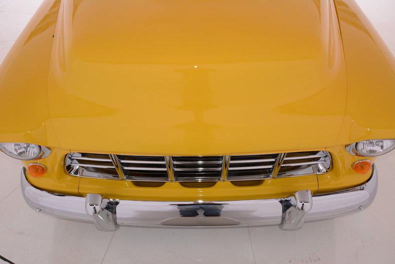 1956 Chevrolet  Image 17
