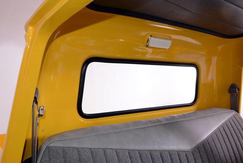 1956 Chevrolet  Image 28