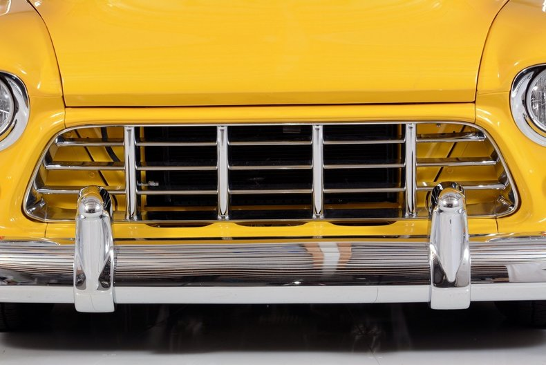 1956 Chevrolet  Image 40