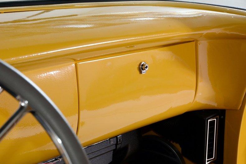 1956 Chevrolet  Image 43
