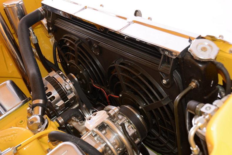 1956 Chevrolet  Image 45