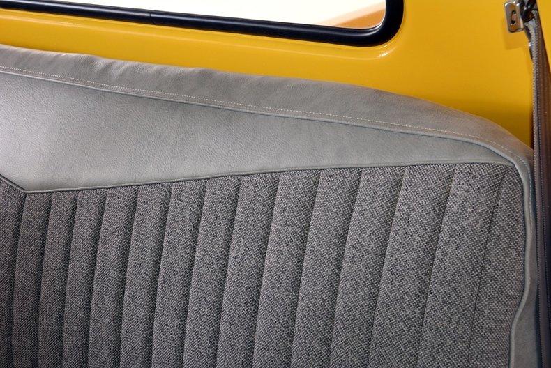 1956 Chevrolet  Image 55