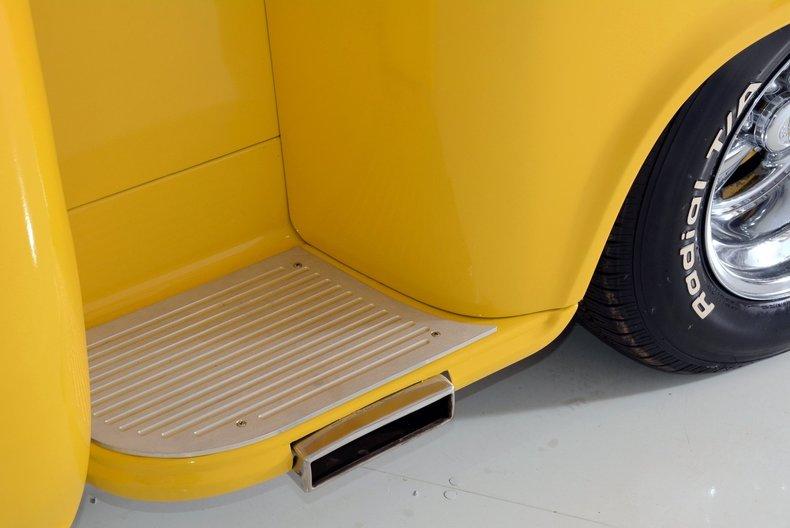 1956 Chevrolet  Image 59