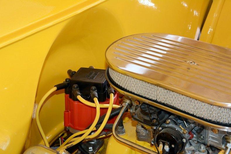 1956 Chevrolet  Image 60