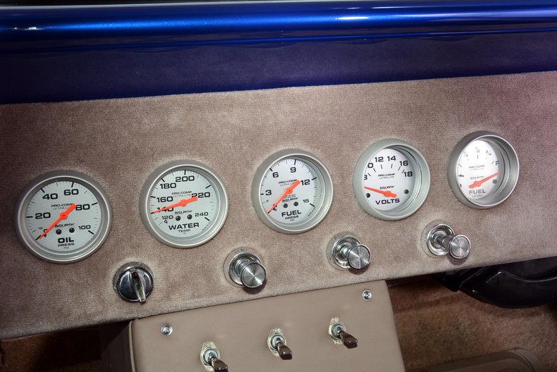 1965 Chevrolet Nova Image 6