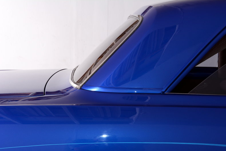 1965 Chevrolet Nova Image 11