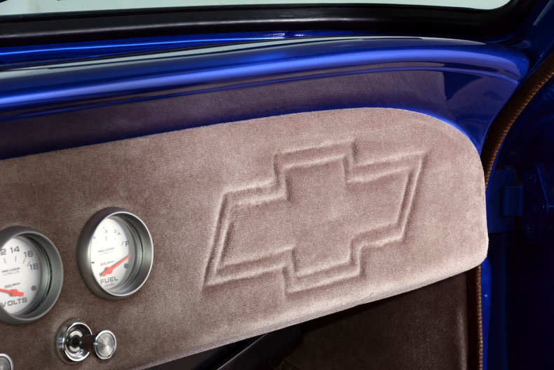 1965 Chevrolet Nova Image 13