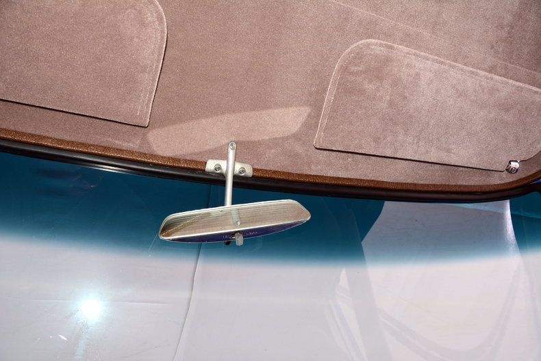 1965 Chevrolet Nova Image 26