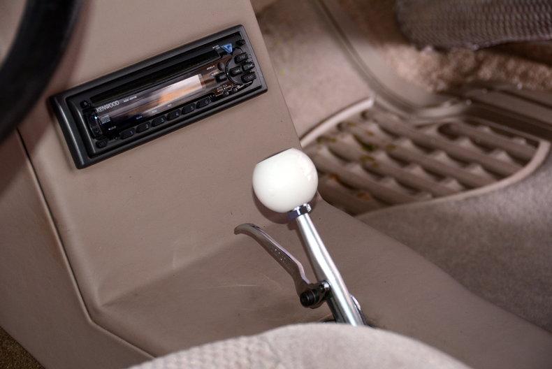 1965 Chevrolet Nova Image 46