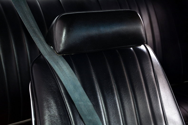 1968 Chevrolet Chevelle Image 13
