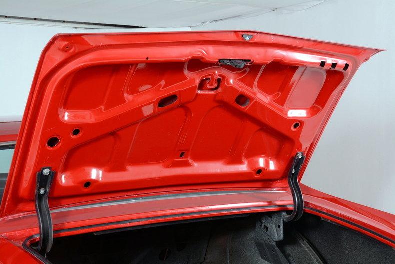 1968 Chevrolet Chevelle Image 55