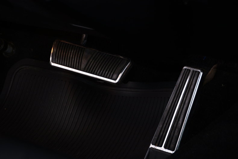 1969 Cadillac deVille Image 10