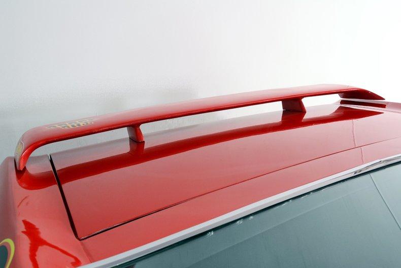 1969 Pontiac GTO Image 35