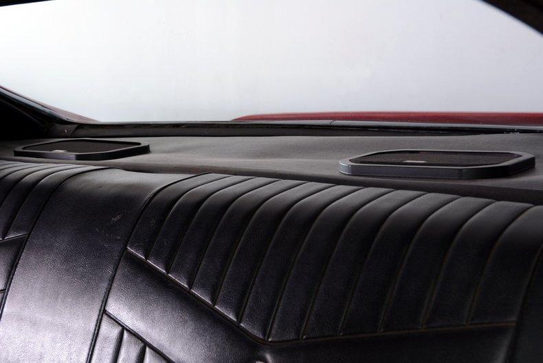 1969 Pontiac GTO Image 45
