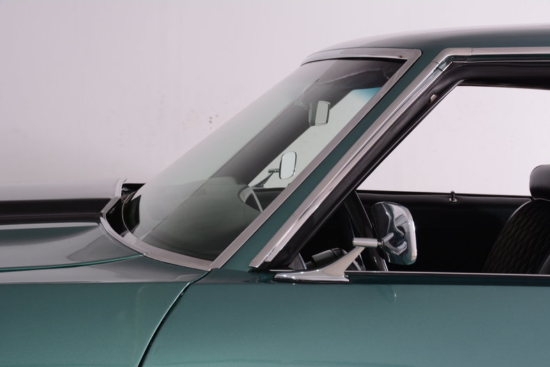 1970 Chevrolet Chevelle Image 8