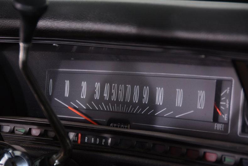 1970 Chevrolet Chevelle Image 20