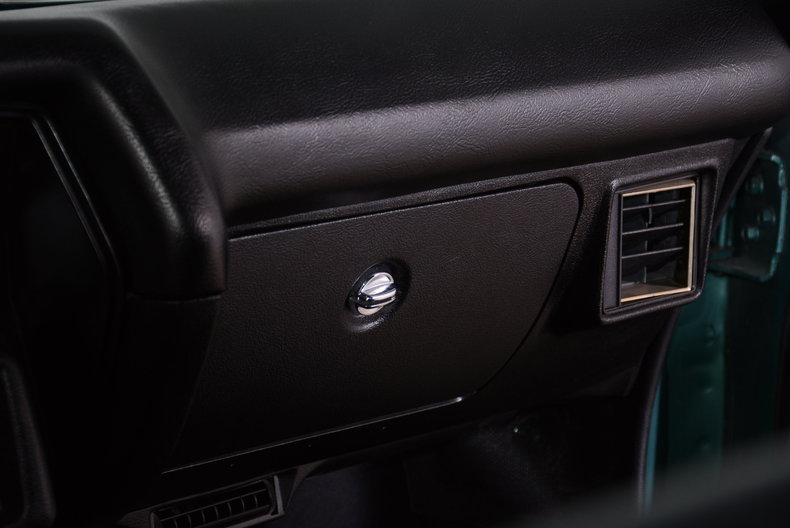 1970 Chevrolet Chevelle Image 23