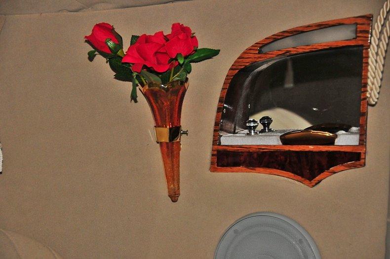 1938 Rolls-Royce Phantom III Image 25