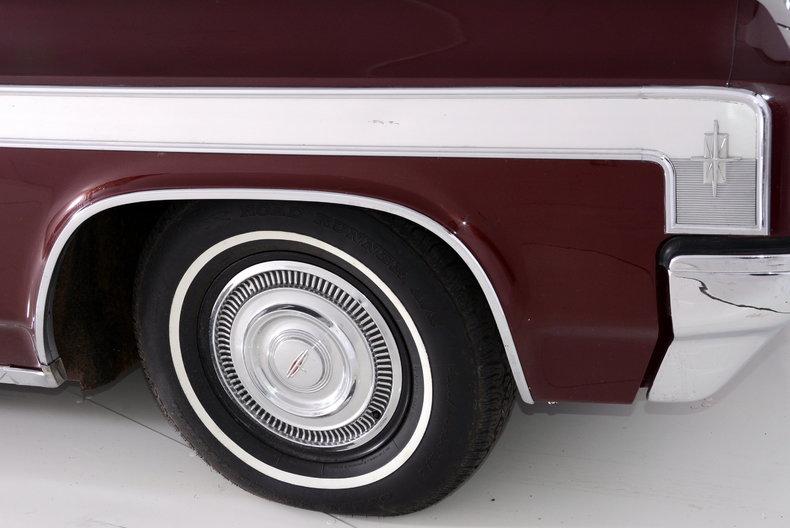 1963 Oldsmobile Starfire Image 41