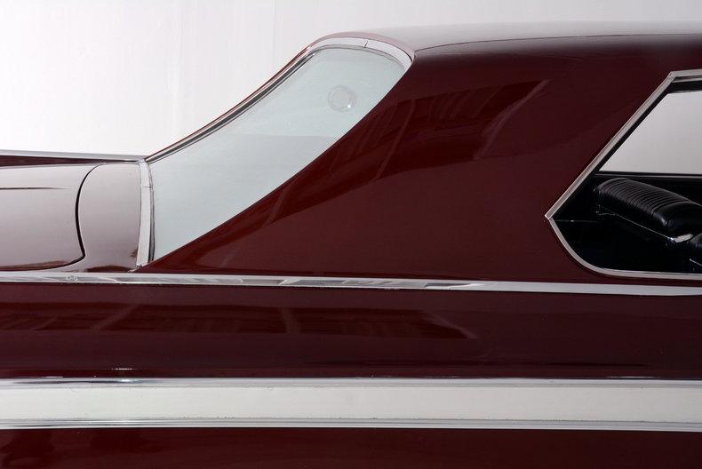 1963 Oldsmobile Starfire Image 46