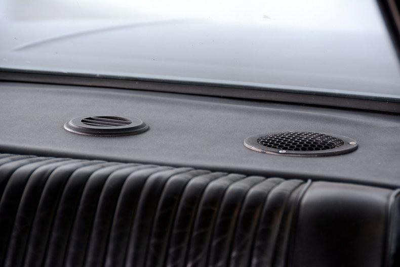1963 Oldsmobile Starfire Image 62
