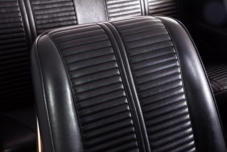 1966 Pontiac GTO Image 53