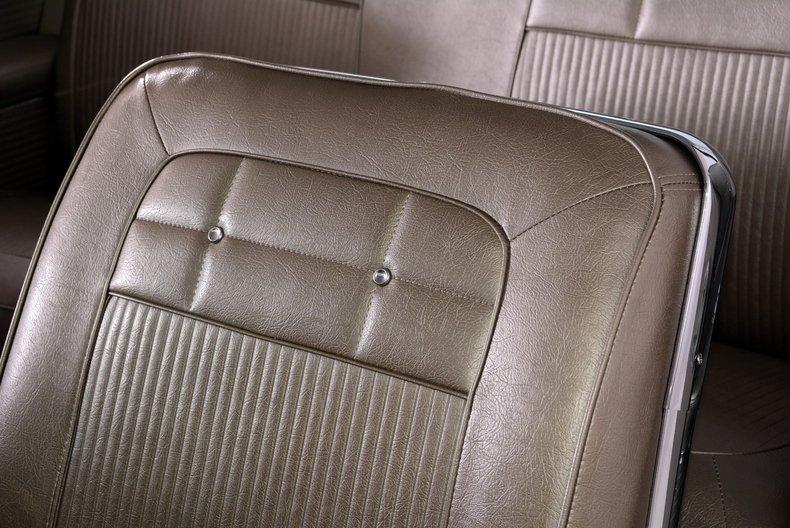 1962 Chevrolet Impala Image 20