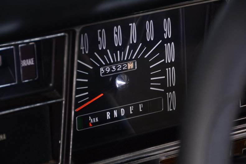1969 Buick Riviera Image 15