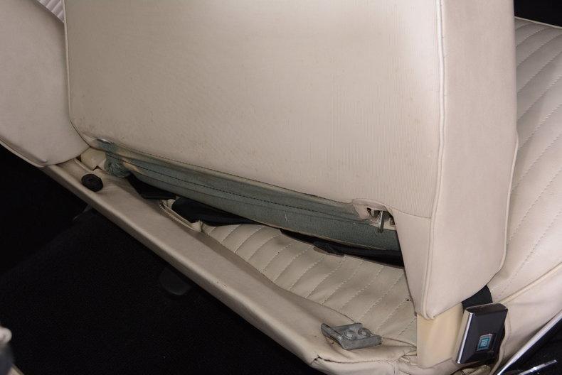 1969 Buick Riviera Image 18