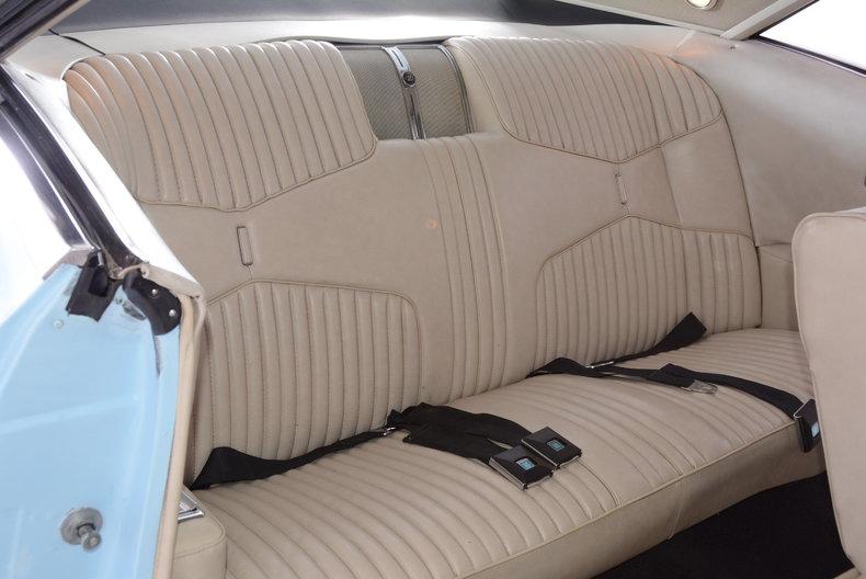 1969 Buick Riviera Image 20