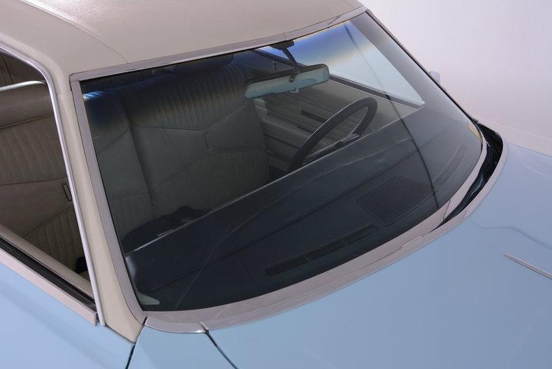 1969 Buick Riviera Image 30