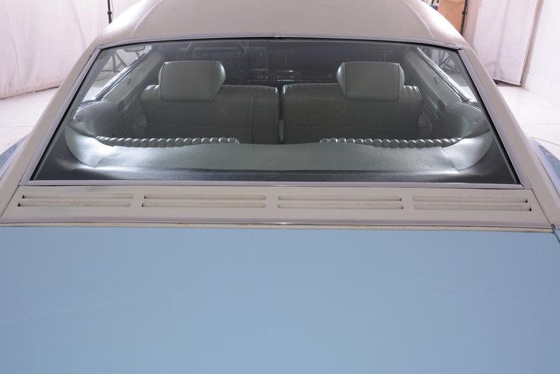 1969 Buick Riviera Image 41