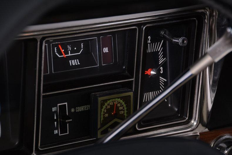 1969 Buick Riviera Image 42