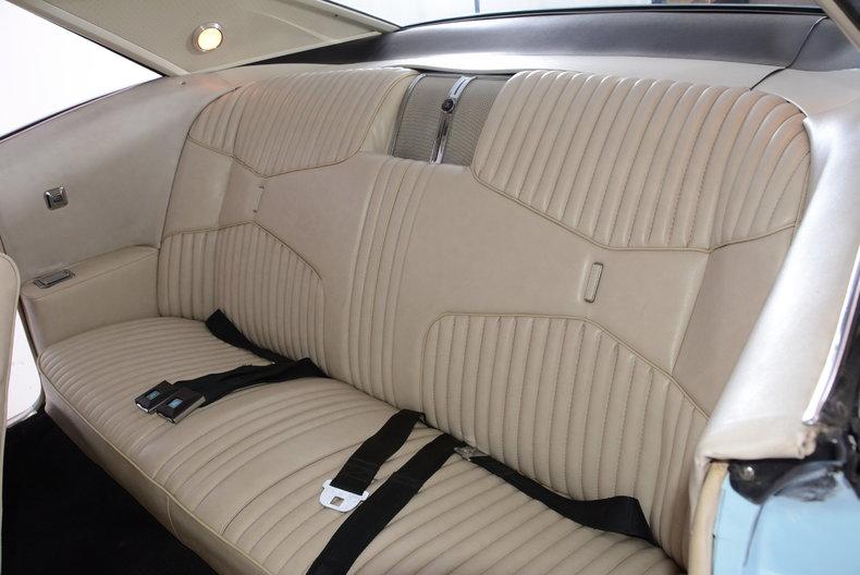 1969 Buick Riviera Image 44