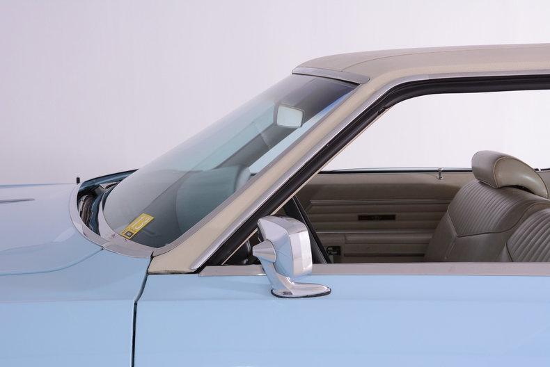 1969 Buick Riviera Image 49