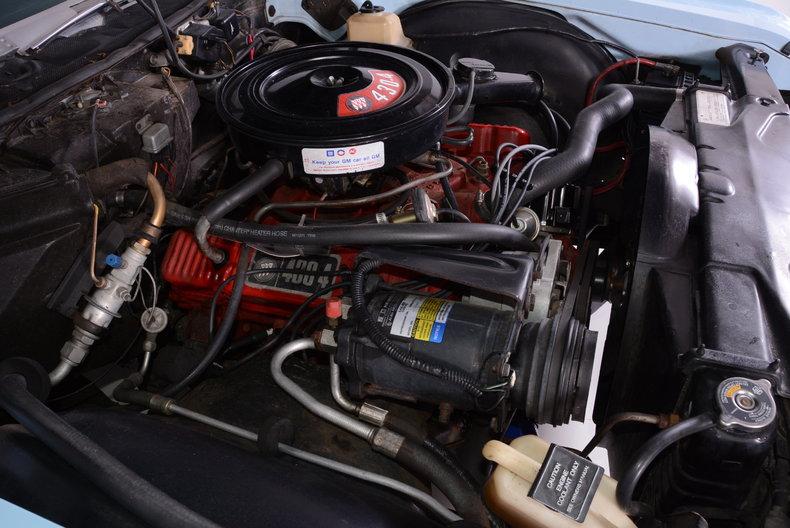 1969 Buick Riviera Image 55