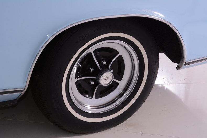 1969 Buick Riviera Image 56