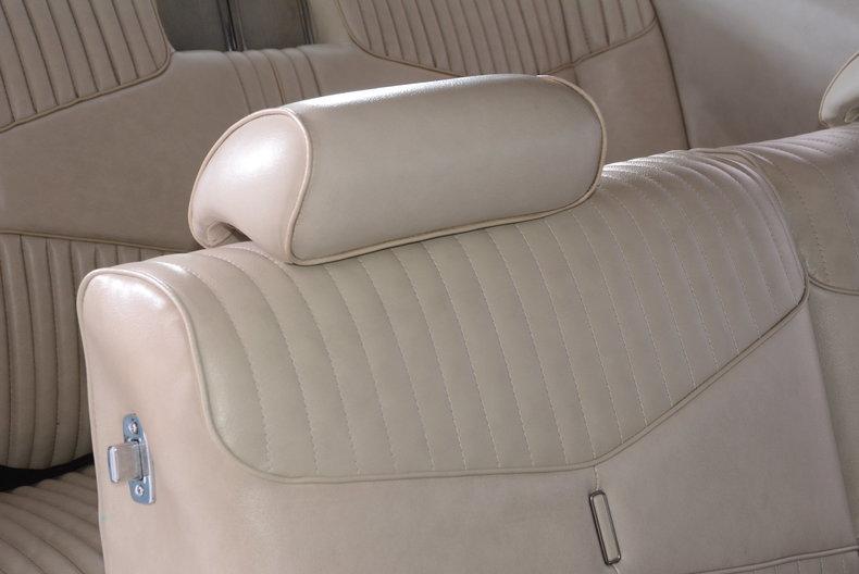 1969 Buick Riviera Image 58