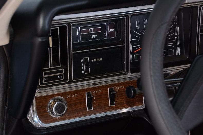 1969 Buick Riviera Image 60