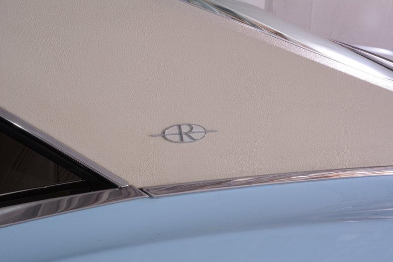 1969 Buick Riviera Image 68