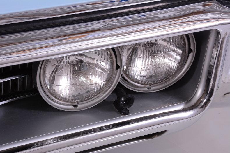 1969 Buick Riviera Image 72