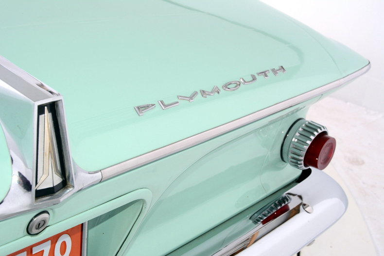 1962 Plymouth Savoy Image 49