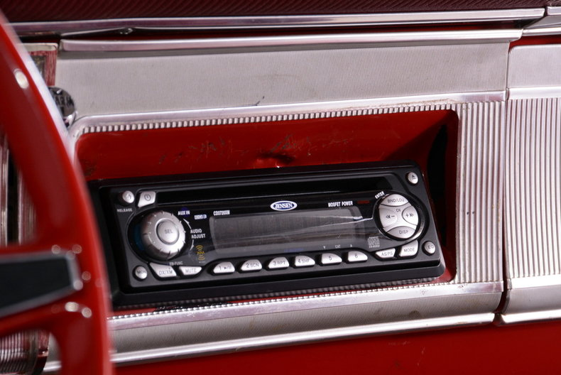 1964 Plymouth Sport Fury Image 34