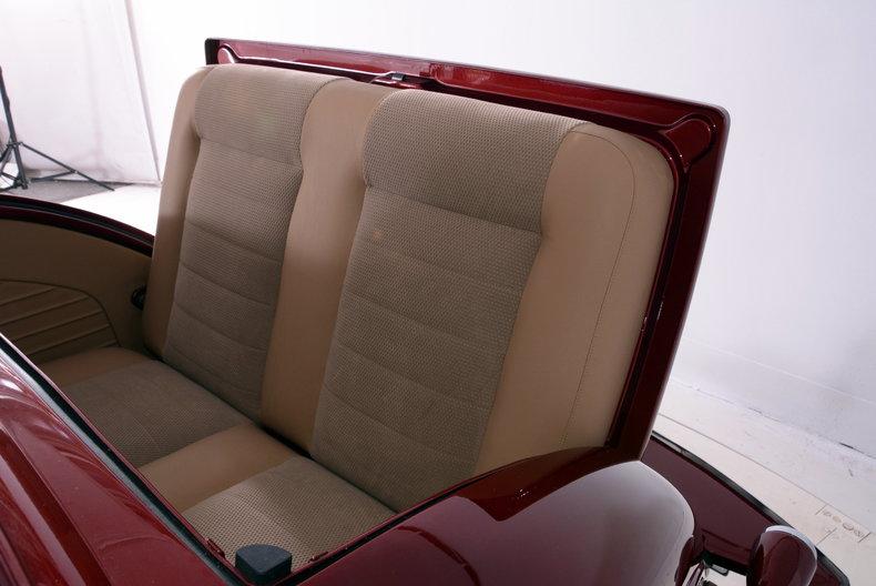 1933 Pontiac 601 Image 10