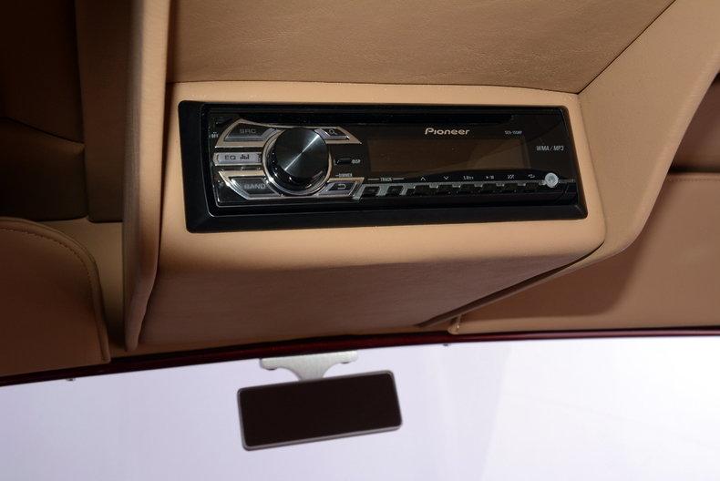 1933 Pontiac 601 Image 20