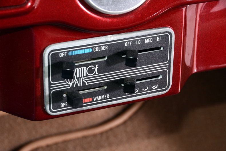 1933 Pontiac 601 Image 21