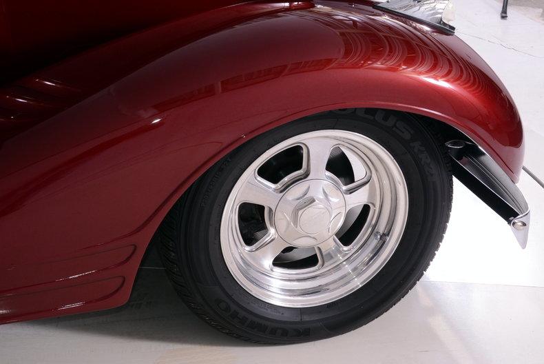1933 Pontiac 601 Image 27